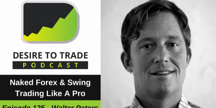 125_ Naked Forex & Swing Trading Like A Pro - Walter Peters