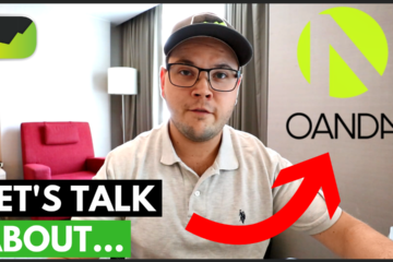 Let's Talk About_ Oanda - Are They A Good Broker_