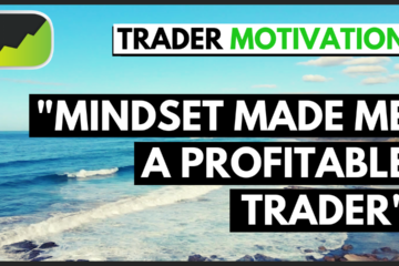Trading Psychology_ Successful Trader Key _ Forex Trader Motivation