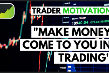 How To Be A SUCCESSFUL Forex Trader _ Forex Trader Motivation